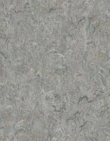 Коммерческий линолеум Grabo Diamond Standart Forte 4213-456-4