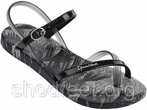 Женские сандалии Ipanema Fashion Sandal 81929-22999