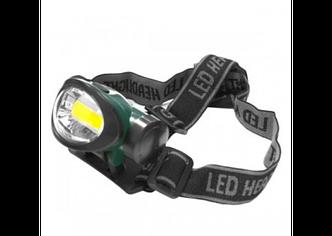 Налобный фонарь 603-B