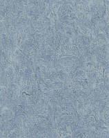 Коммерческий линолеум Grabo Diamond Standart Forte 4213-479-4