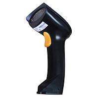 Сканер штрихкода AVI W700