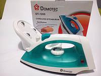 Утюг Domotec DT- 1205