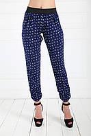 Летние женские брюки  размеры S-XXXL, фото 1