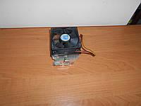 Вентилятор для процессора s754 бу