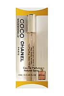 Мини парфюм женский Chanel Coco Mademoiselle (Шанель Коко Мадмуазель) в ручке 15 мл.