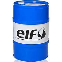 Трансмиссионное масло Elf Tranself NFJ GL-4  75w80 60л.
