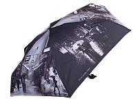 Зонт женский облегченный компактный механический ZEST (ЗЕСТ) Z25515-2