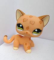 Фигурка LPS | Littlest Pet Shop | Hasbro lps стоячка