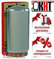 Аккумулирующая емкость (тепловой аккумулятор, буферная емкость) Kuydych (Куйдич) КНТ ЕАM-00