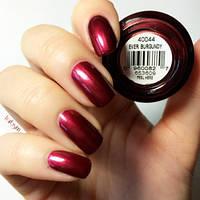 ORLY лак для ногтей №40044 20044 ever burgundy 18 ml.