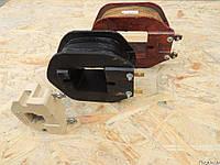 Катушка к контактору КТ-6043