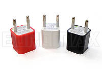Зарядное устройство USB 5V1A A1265
