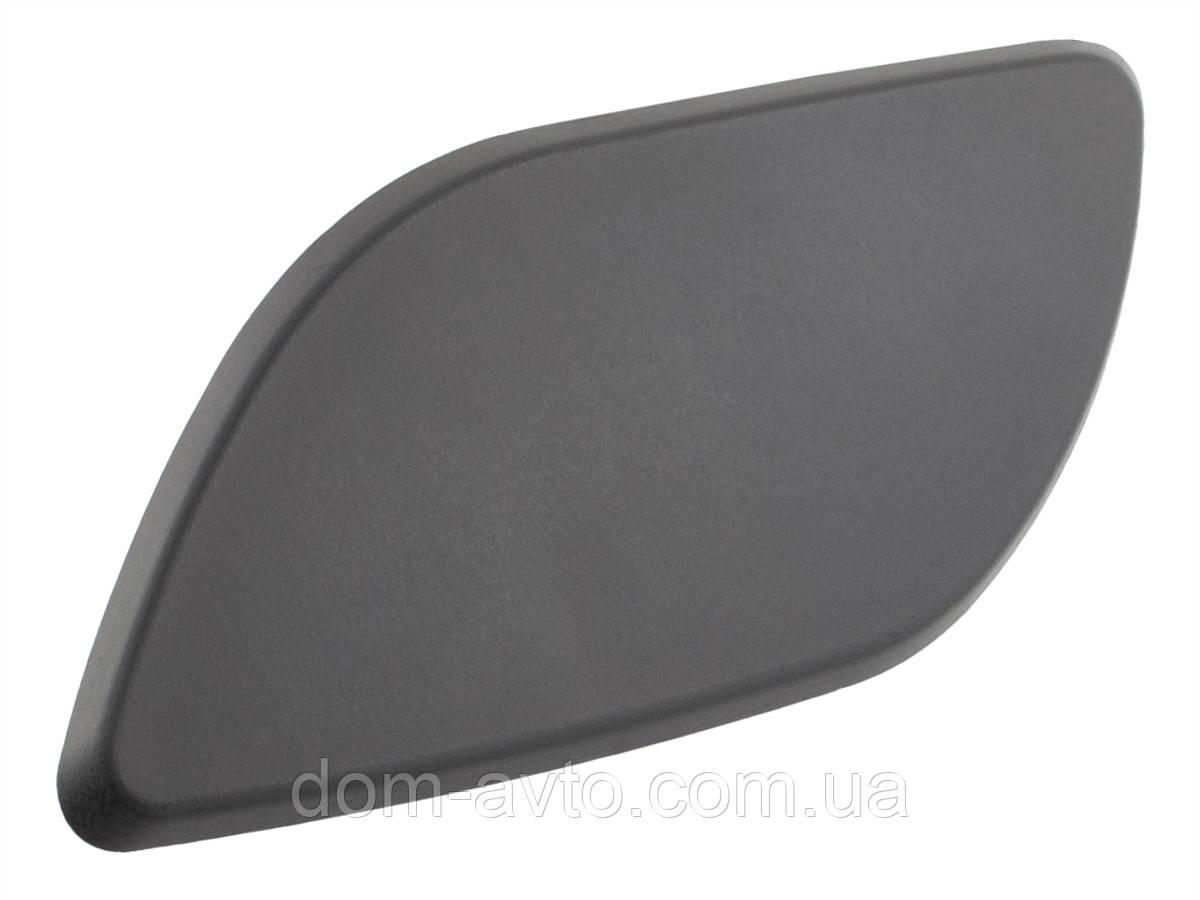 Крышка омывателя фар Skoda Octavia FL 08-11 октавия