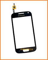 Сенсор (тачскрин) Samsung GT-i8160 Galaxy Ace 2 Black Original
