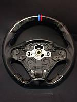 Карбоновый руль BMW F30 M