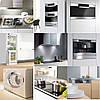 Огромный выбор техники, посуды, товаров для дома из Европы!