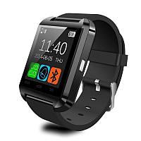 Умные смарт часы Smart Watch Bluetooth International U8 - 1001184