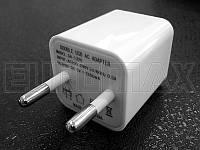 Адаптер зарядное устройство SH-014