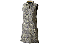 Платье женское Columbia Harborside™ Woven Sleeveless Dress арт.1709571465 (FL2017-465)