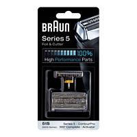 Бритвенная кассета BRAUN 51S
