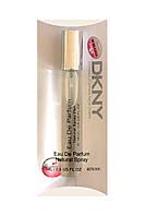 Мини парфюм женский Donna Karan DKNY Be Delicious Fresh Blossom (Донна Каран Би Делишес Фреш Блоссом) 15 мл.