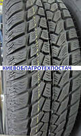 А-ШИНА Г-3110 КАМА(Никола) б-к