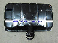 БАК ПАЛИВНИЙ -100л-3307 Валдай