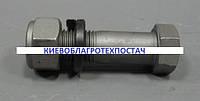 БОЛТ КАРД+ГАЙ+ГРОВ.14*1.5