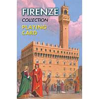 Карты Firenze / Флоренция