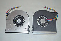 Вентилятор (кулер) UDQFLZH16DAS для Asus X51 X51C X51H X51L X51R X51RL X5EAE CPU FAN