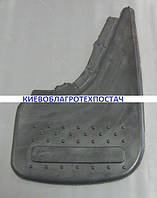 БРИЗГОВИК ПЕР.унів к-т