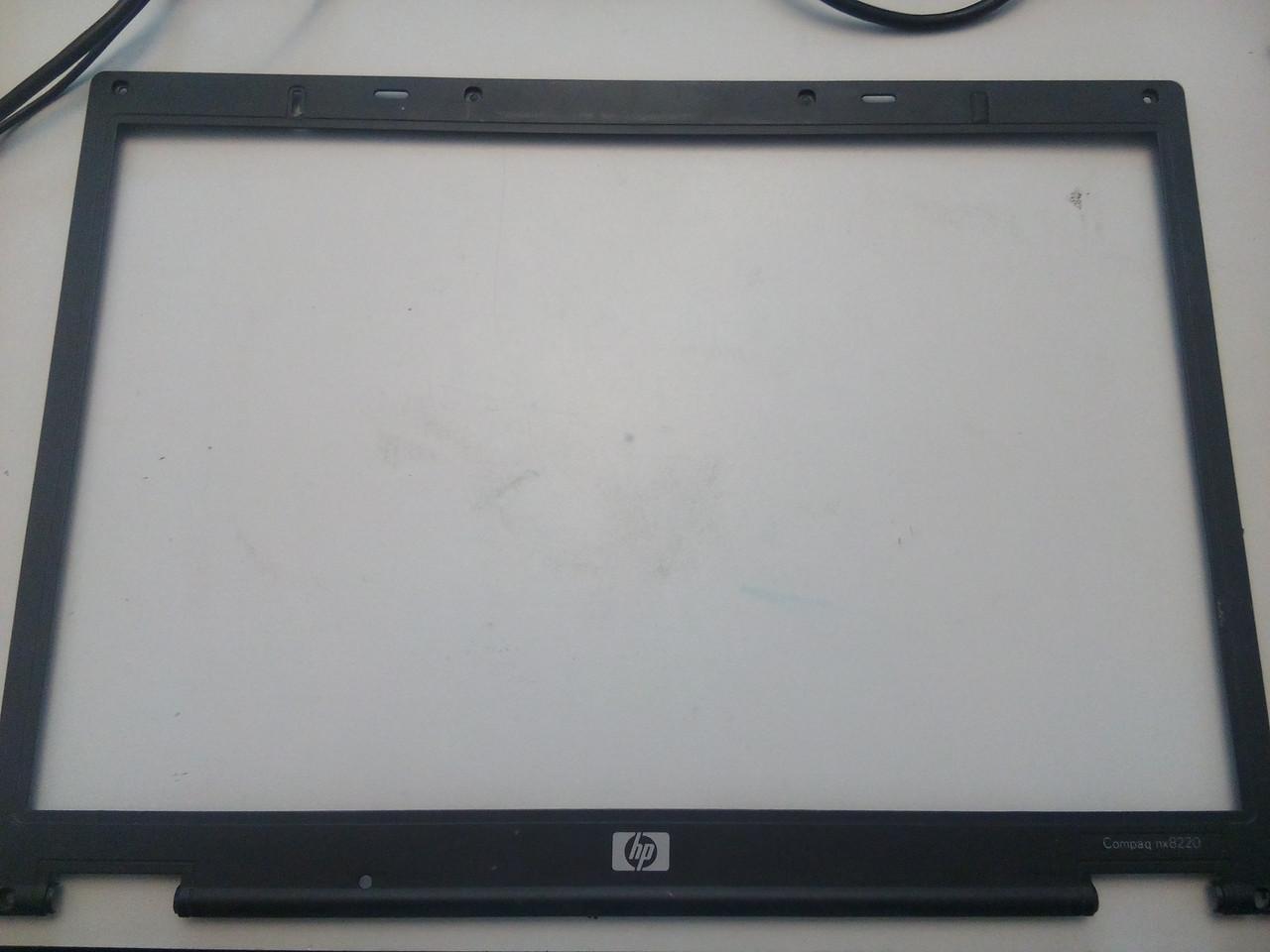 Рамка матриці HP Compaq nx8220 6070a0096901