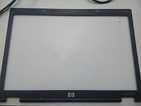 Рамка матрицы HP Compaq nx8220 6070a0096901, фото 1