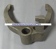 ВИЛКА ПЕРЕМ 2-3 ПЕР JAC 1020