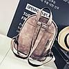 Стильный рюкзак 3 в 1, фото 6