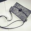 Стильный рюкзак 3 в 1, фото 9