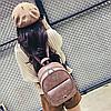 Стильный рюкзак 3 в 1, фото 5