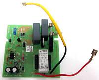 Модуль (плата) управления для мясорубок Zelmer 986.0020 756714