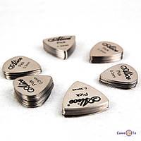 Медіатори Alice Pick 0.3 мм. 12 шт / упаковка, 1001529, 0
