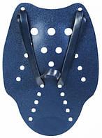 Лопатки для плавания Rucanor Hand Paddles 27022-01 Руканор