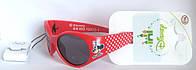 Солнцезащитные очки для малышей 1-2 лет