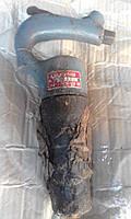 Молоток рубильный пневматический ИП-4108