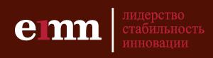 Матрасы ЕММ Украина
