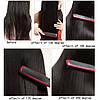Электрическая расческа-выпрямитель ASL-908 Hair Straightener!Опт, фото 6