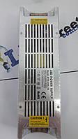 Блок питания MTK-200L-12V 12В 16.7А 200Вт LONG (Премиум), фото 1