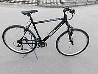 Велосипед MC KENZIE Hill