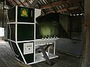 Машина для очищення зерна ІСМ-50, фото 2