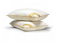 Подушка для сна наполнитель латекс Penelope Medilat AR38