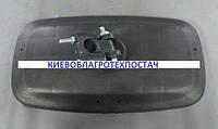 ДЗЕРКАЛО З-В 3307 ПЛАСТМ.