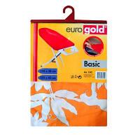 Чехол для гладильной доски Eurogold С42